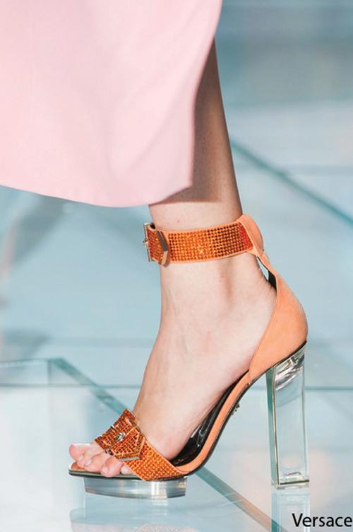 versace-lucite-heels-1
