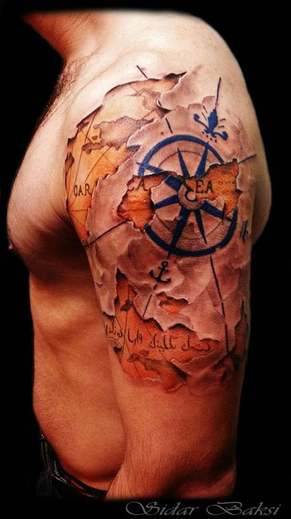 tattooanatolia