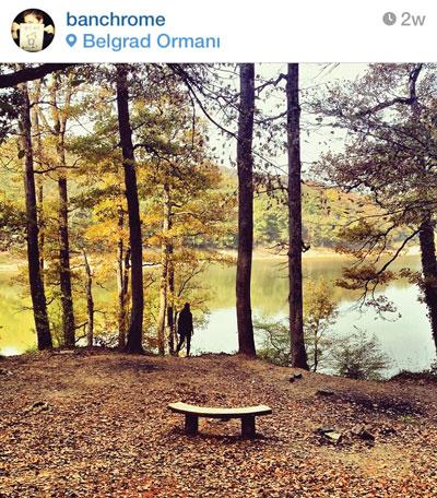 instagramgaleri