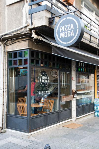 pizzamodagal6