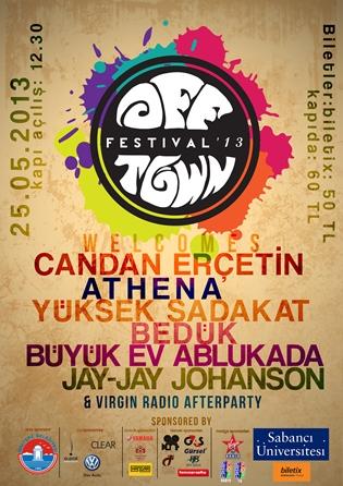 OffTown-Artists-Candan