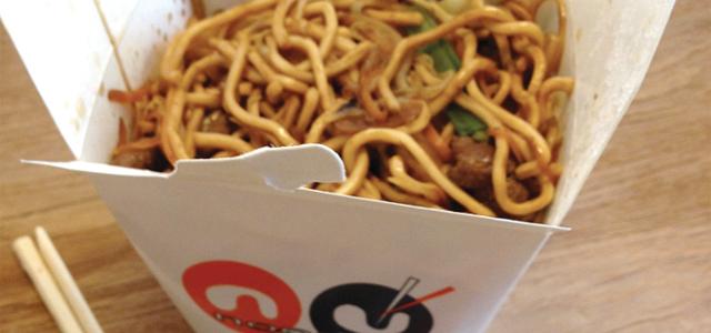 acilis-noodle