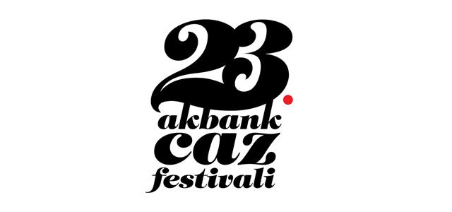 akbank_caz_byk