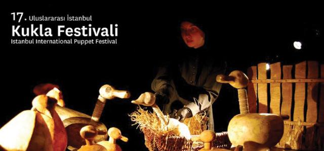 kuklafestivali