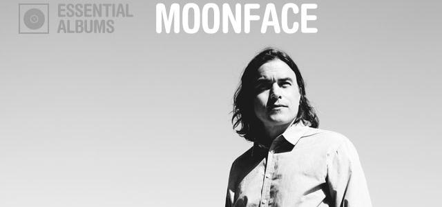 moonfacekap