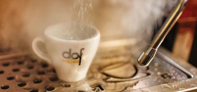 kahvecileracilis