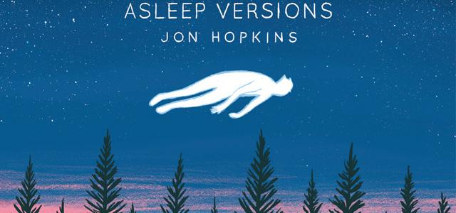 asleepversions