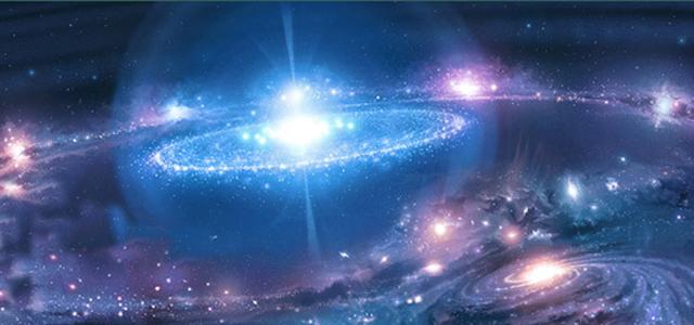 astrolojiyorumu