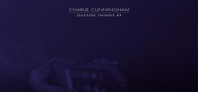 c-cunningham-ep