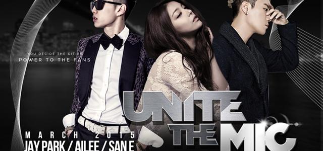 unite-the-mic