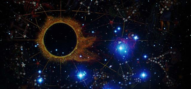 astrolojii
