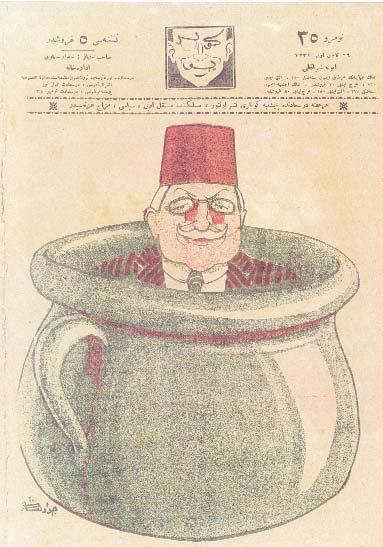 Cevat_Sakir_cartoon_Dec_1921