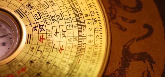 astroloji-kap