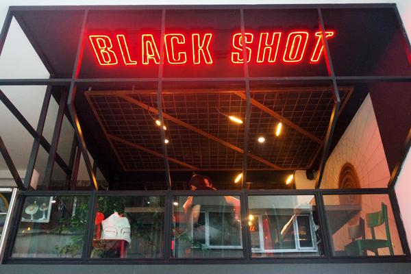 black-shot-g