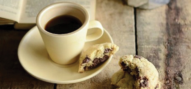 kurabiye-tarifii
