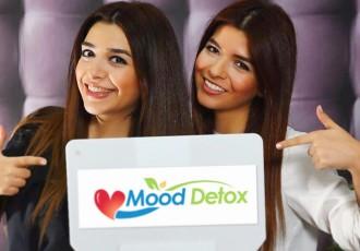 mood detox