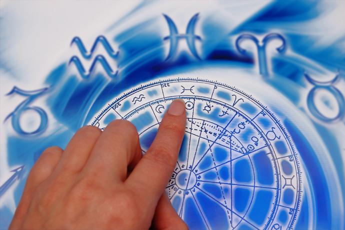 astroloyi mayıs