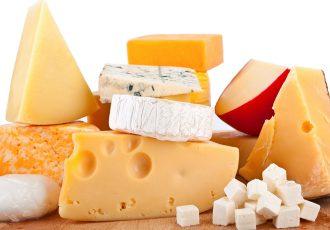 muhakkak tatmanız gereken 5 peynir