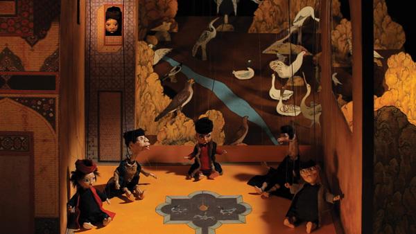 1465374625_Wael_Shawky__Cabaret_Crusades_The_Path_to_Cairo__Kabare_Seferleri_Kahire_Yolu
