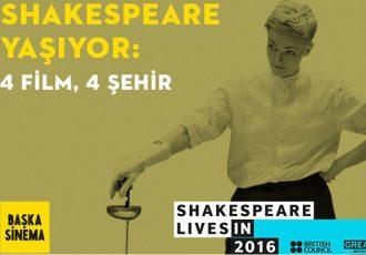 shakespeara