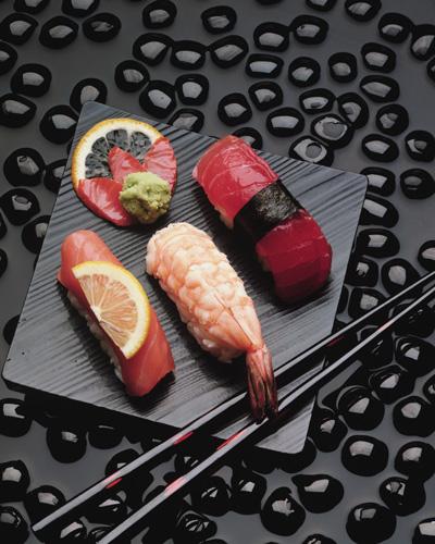 Japon-Yemekleri-Festivali2