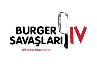 burger-savaslari