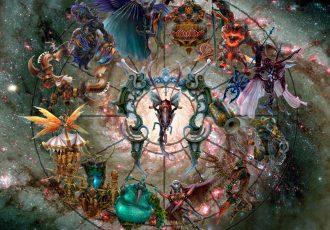 astrolojiii