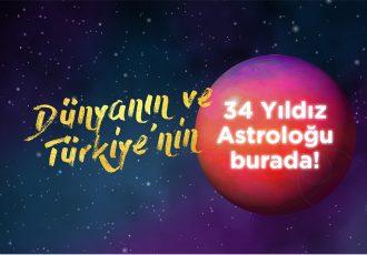 astrolojiye-dair-her-sey-k
