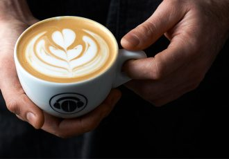kahve-k