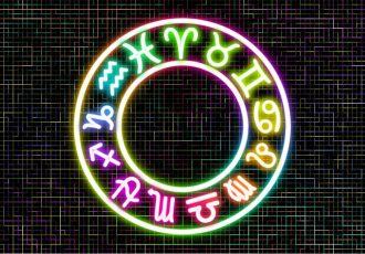 astroloj-ik