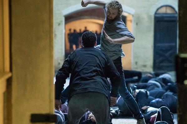 Marvel's-Iron-Fist_-Sezon-1