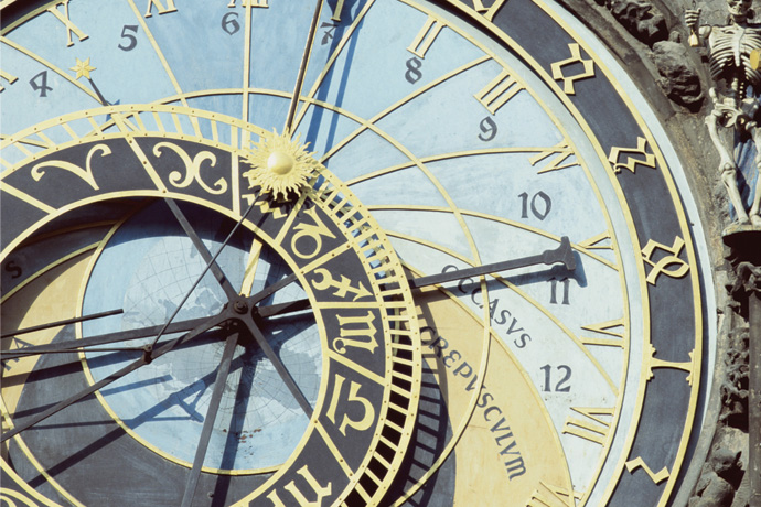 astroloji-k