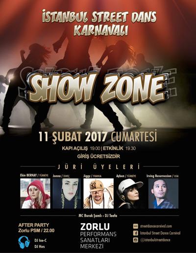 showzone2017-v4-2