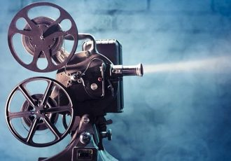 film-festivali