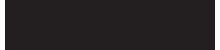 TrendSetter İstanbul Logo
